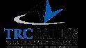 TRC Sales, Inc.